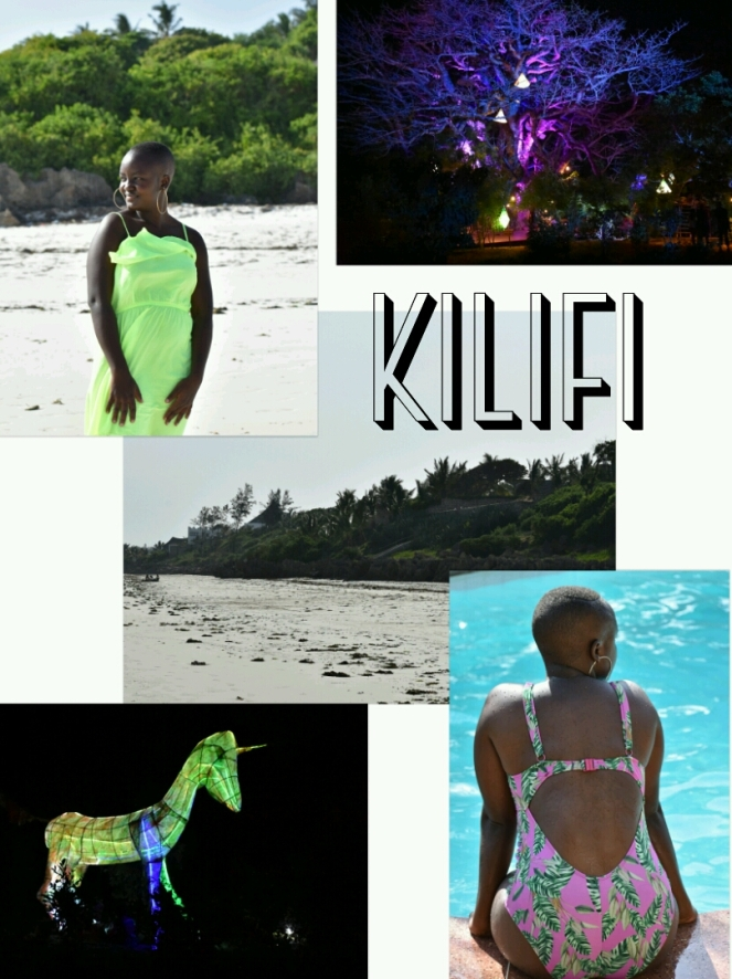 Kilifi D