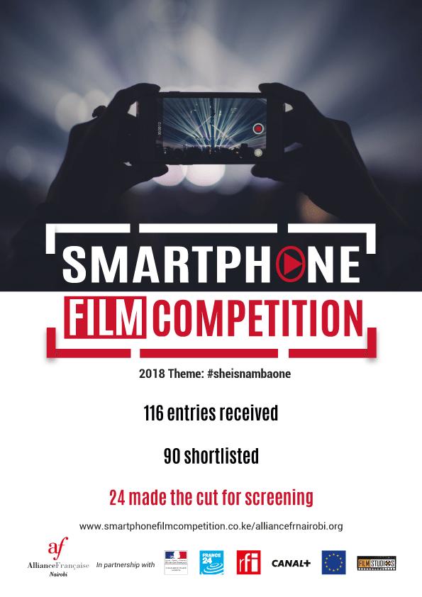 Affiche-Smartphone-Film-Festival-eflyer